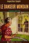 Electronic book Le danseur mondain