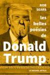 Livre numérique Les belles Poésies de Donald Trump