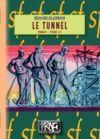 Livre numérique Le Tunnel
