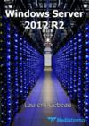 Livro digital Windows Server 2012 R2 - Installation