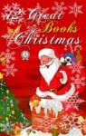 Libro electrónico 12 Great Books of Christmas