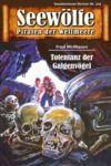 Livre numérique Seewölfe - Piraten der Weltmeere 574