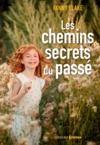 Livro digital Les chemins secrets du passé