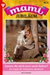 Electronic book Mami Jubiläum 20 – Familienroman