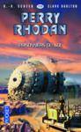 Livre numérique Perry Rhodan n°339 - Prisonniers du Sol