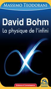 Livre numérique David Bohm