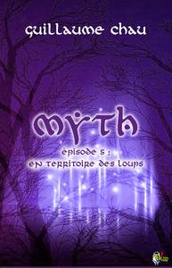 Livre numérique Myth, Épisode 5