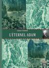 Livre numérique L'éternel Adam