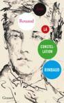E-Book La constellation Rimbaud