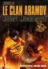 Livre numérique Cherub (Mission 13) - Le clan Aramov