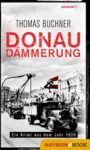 Livre numérique Donaudämmerung