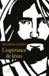 Livre numérique L'espérance de Jésus
