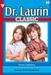 Electronic book Dr. Laurin Classic 60 – Arztroman