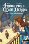 Livre numérique Les amoureux du Green Dragon