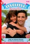 Libro electrónico Mami Bestseller 66 – Familienroman