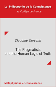 Electronic book The Pragmatists and the Human Logic of Truth