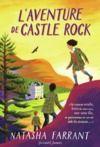 Livre numérique L'aventure de Castle Rock