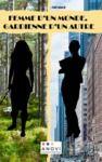 Electronic book Femme d'un monde, gardienne d'un autre