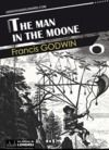 Electronic book The Man in the Moone