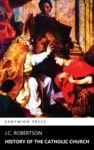 Livre numérique History of the Catholic Church