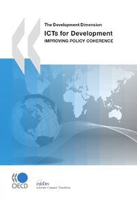 Electronic book ICTs for Development