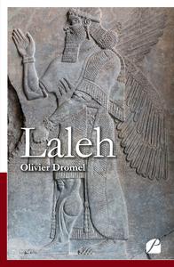 Livre numérique Laleh