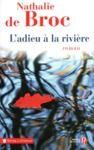Livre numérique L'Adieu à la rivière (3)