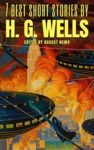 Livre numérique 7 best short stories by H. G. Wells