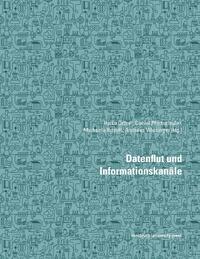Electronic book Datenflut und Informationskanäle