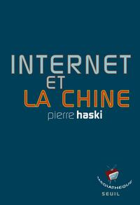 Livre numérique Internet et la Chine