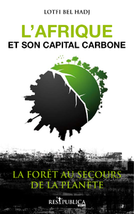 Livre numérique L'Afrique et son capital carbone