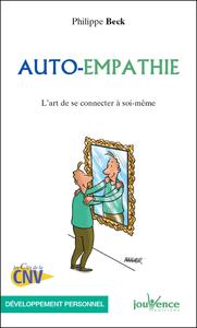 Livre numérique Auto-empathie