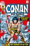 Livre numérique Conan Classic Collection 3