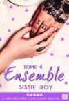 Livre numérique Ensemble - Tome 4