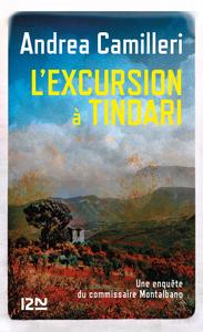 Livre numérique L'excursion à Tindari