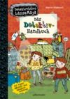 Electronic book Detektivbüro LasseMaja - Das Detektiv-Handbuch