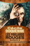 Livre numérique So You Wanna Play With Magic ? - Les Foulards rouges - Saison 2 - Épisode 2