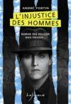 E-Book L'injustice des hommes