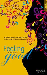 Livre numérique Feeling Good (Extrait offert)