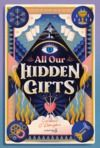 Electronic book All our Hidden Gifts