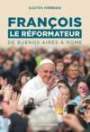 Livre numérique François le Réformateur