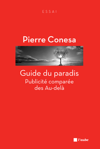 E-Book Guide du paradis