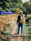 Libro electrónico Le chemineau
