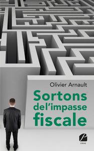 Livre numérique Sortons de l'impasse fiscale