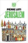 Electronic book Jérusalem