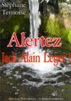 E-Book Alertez Jack-Alain Léger!