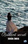 E-Book Brûlant secret
