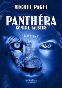 Livro digital Panthéra contre Faustus