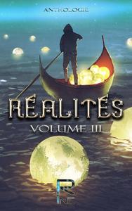 Libro electrónico Réalités Volume 3