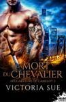 Electronic book La mort du chevalier